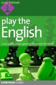 Play the English!