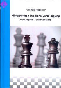 Nimzowitsch-Indische Verteidigung