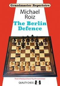 The Berlin Defence (pb)
