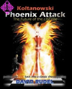 Koltanowski Phoenix Attack