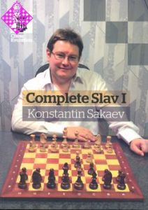 Complete Slav I