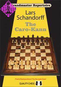 The Caro Kann