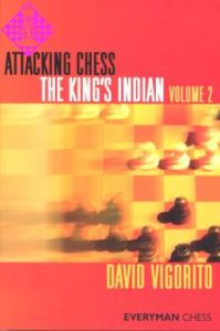 The King's Indian, Vol. 2