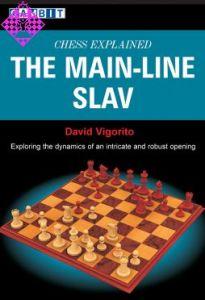The Main-Line Slav