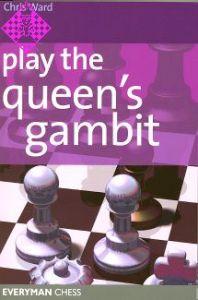 Play the Queen's Gambit