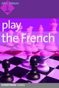 Play the French 4th edition
