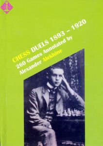 Chess Duels, 1893-1920