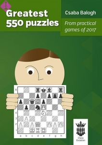 550 Greatest Puzzles