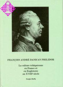 Francois André Danican Philidor