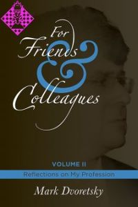 For Friends and Colleagues - Limited Edition