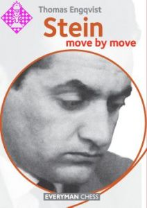 Stein: Move by Move