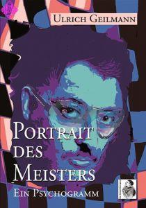 Portrait des Meisters