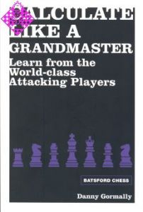 Calculate Like a Grandmaster