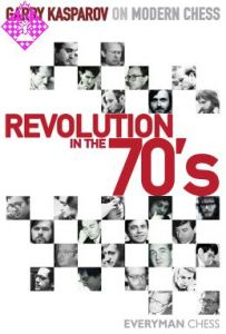 Revolution in the 70s