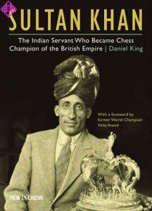 Sultan Khan: The Indian Servant