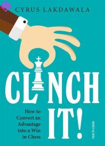 Clinch It !