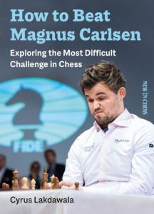 How to Beat Magnus Carlsen