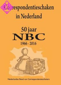 50 jaar NBC 1966 - 2016