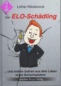 Der ELO-Schädling