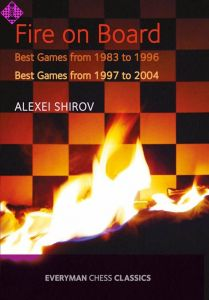Fire on Board - Best Games from 1983-2004