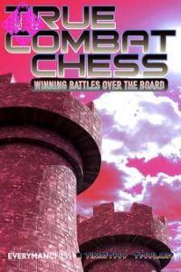 True Combat Chess