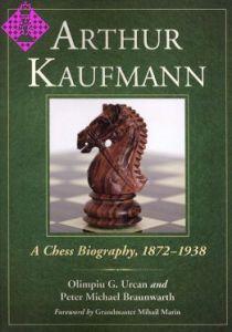 Arthur Kaufmann