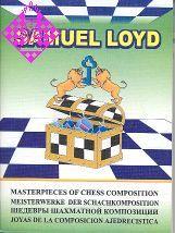 Samuel Loyd