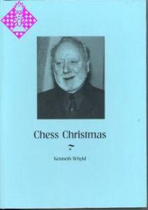 Chess Christmas