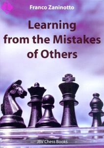 Learning from the Mistakes of Others