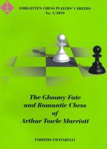Arthur Towle Marriott