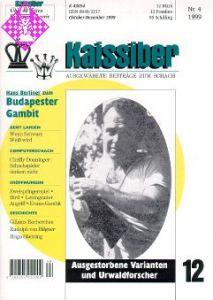 Kaissiber 12 12