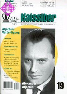 Kaissiber 19 19