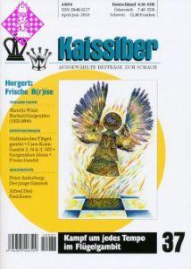 Kaissiber 37 37