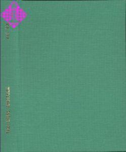 The Chess Amateur Vol. XX- 1925/1926