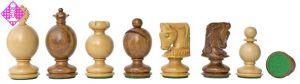 Figuren Globe design