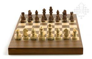 MX42508_schach.jpg