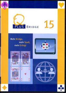 Q-Plus Bridge - Version 15