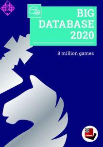Big Database 2020