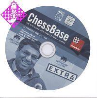 ChessBase  Magazin Extra 149