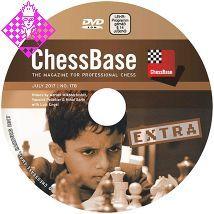 ChessBase  Magazine Extra 178