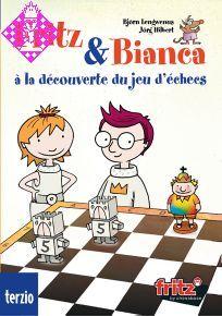 Fritz & Bianca