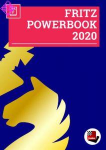 Fritz Powerbook 2020