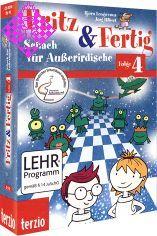 Fritz & Fertig Folge 4, für Win