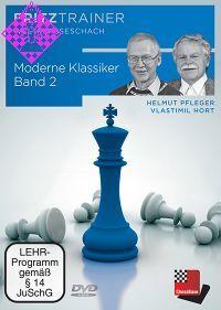 Moderne Klassiker - Band 2