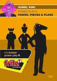 Power Play 6
