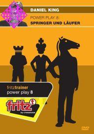 Power Play 8