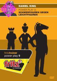 Power Play 9