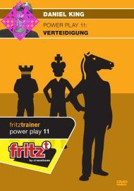 Power Play 11