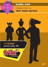 Power Play 14