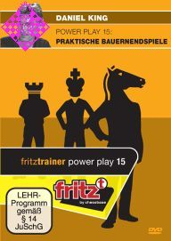Power Play 15